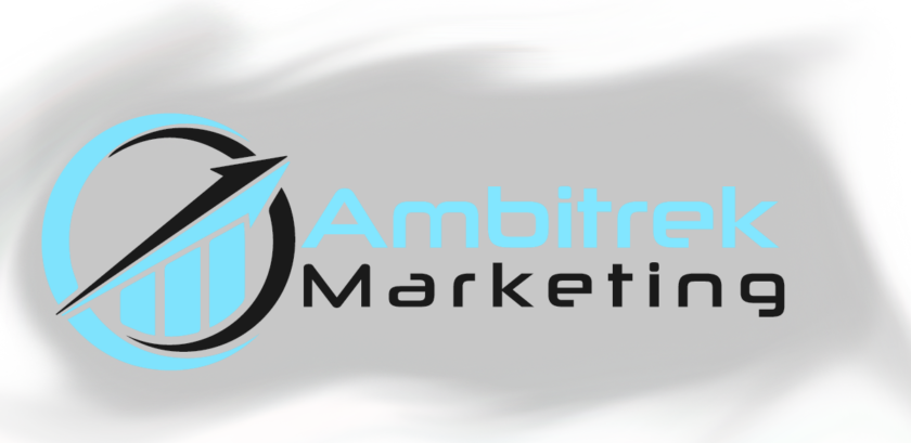 Ambitrek Marketing